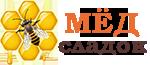 Мёд сладок - блог о мёде и пчеловодстве